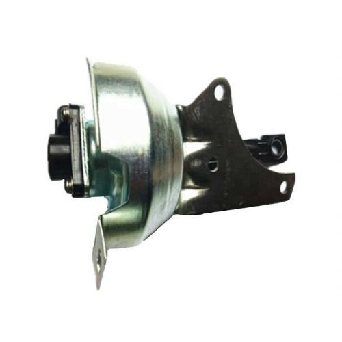 Peugeot Turbo Actuator, Citroen 2.0 HDI 140 HP 756047 753556 782053 Electronic